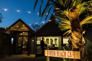 DSCF7795 Beach Cafe