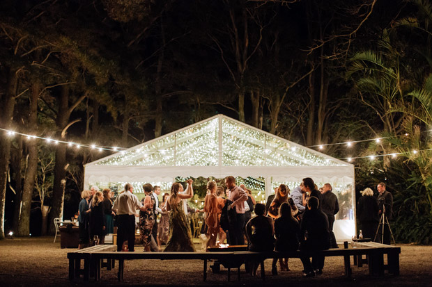 Shane Shepherd Byron Bay Wedding Photographer